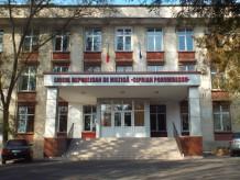 Vizita in Chisinau