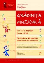 poster_gradinita muzicala_ro